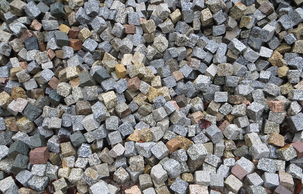 granit pflastersteine preise bayern pflaster u. Black Bedroom Furniture Sets. Home Design Ideas